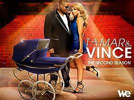 Tamar & Vince Season 2