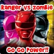 Power Rangers Go Go by APPS AMAZ