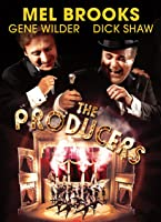 The Producers [HD]