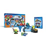 Skylanders Trap Team Starter Pack - PlayStation 4