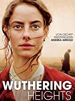 Wuthering Heights - Emily Bront�s Sturmh�he