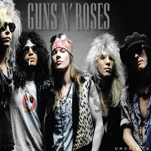 guns-n-roses-best-songs-fan