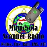 Minnesota Scanner Radio - Police, Fire, EMS, ATC