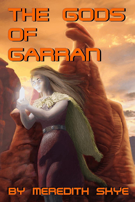 GodsOfGarran-sm