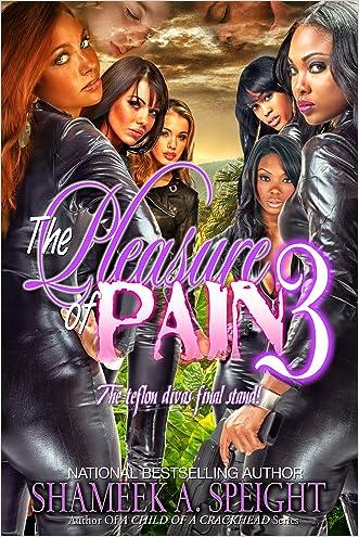 The Pleasure of Pain 3