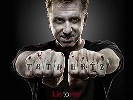 Lie to Me - Staffel 3