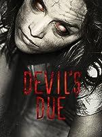 Devil's Due [HD]