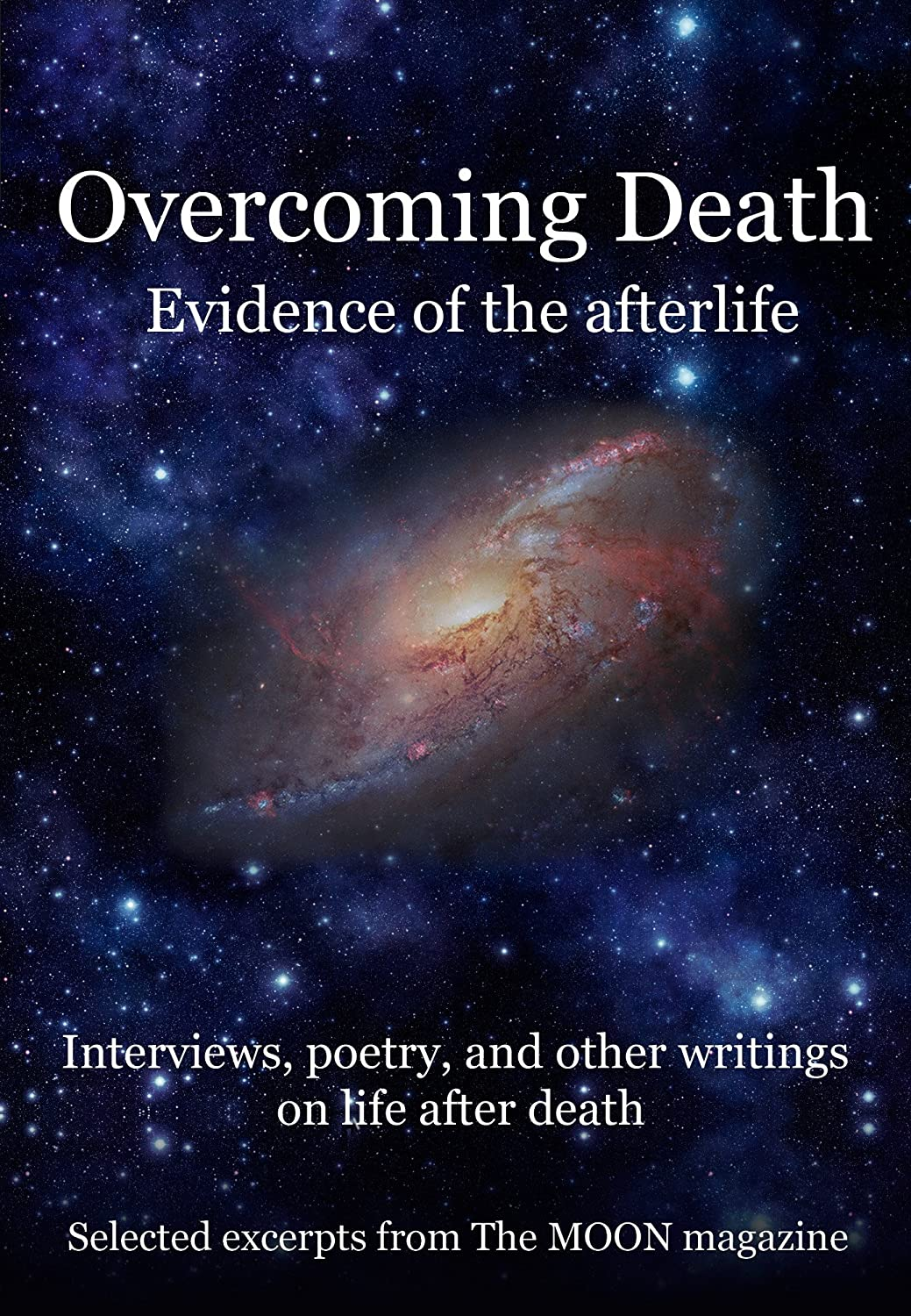 Overcoming Death