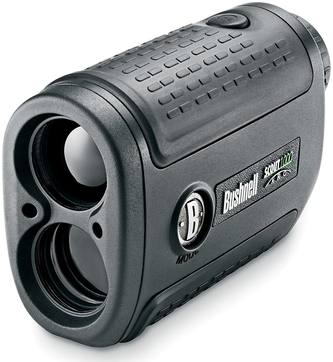 A-closer-look-at-Bushnell-Scout-1000-ARC-Laser-Range-Finder