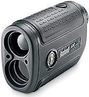 Bushnell_Scout_1000_ARC_Laser_RangeFinder