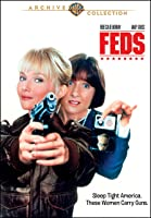 Feds [HD]