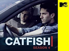 Catfish: The TV Show