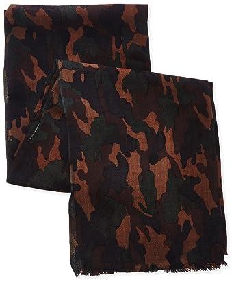 magasin en ligne chaussure images détaillées Bensimon - Echarpe - Tie-dye - Femme - Multicolore - Taille ...