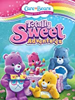 Care Bears: Totally Sweet Adventures