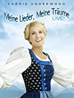 The Sound of Music (Live Stage Play)