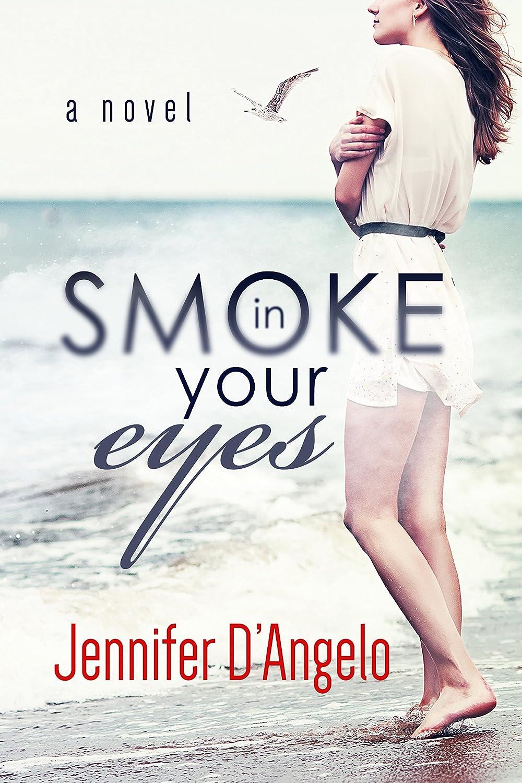 smoke-eyes