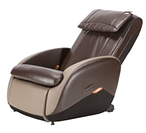 iJOY® Active 2.0 Massage Chair
