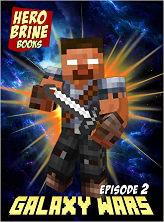 Adventures of Sky Does Minecraft: Unofficial Minecraft Book 2 (Minecraft Adventures)