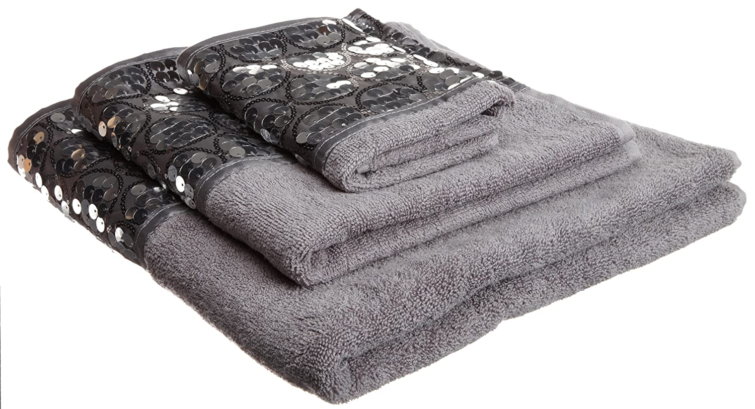 Enjoy free shipping and easy returns every day at Kohl's. Find great deals on Grey Bath Towels at Kohl's today!
