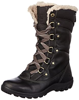 timberland rain boots for women
