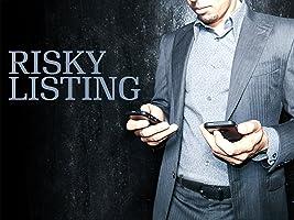 Risky Listing Season 1