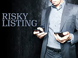 Risky Listing Season 1 [HD]