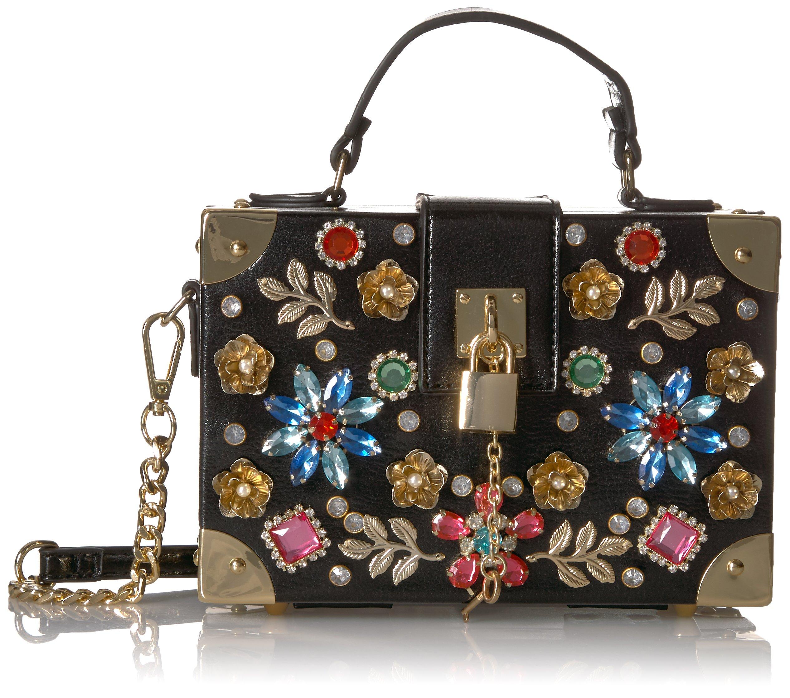 Aldo Top Handle Handbags