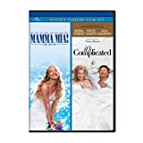 Mamma Mia! The Movie/It's Complicated Double Feature