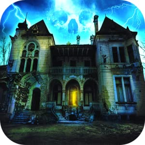 The Mystery of Haunted Hollow FREE from Point & Click LLC