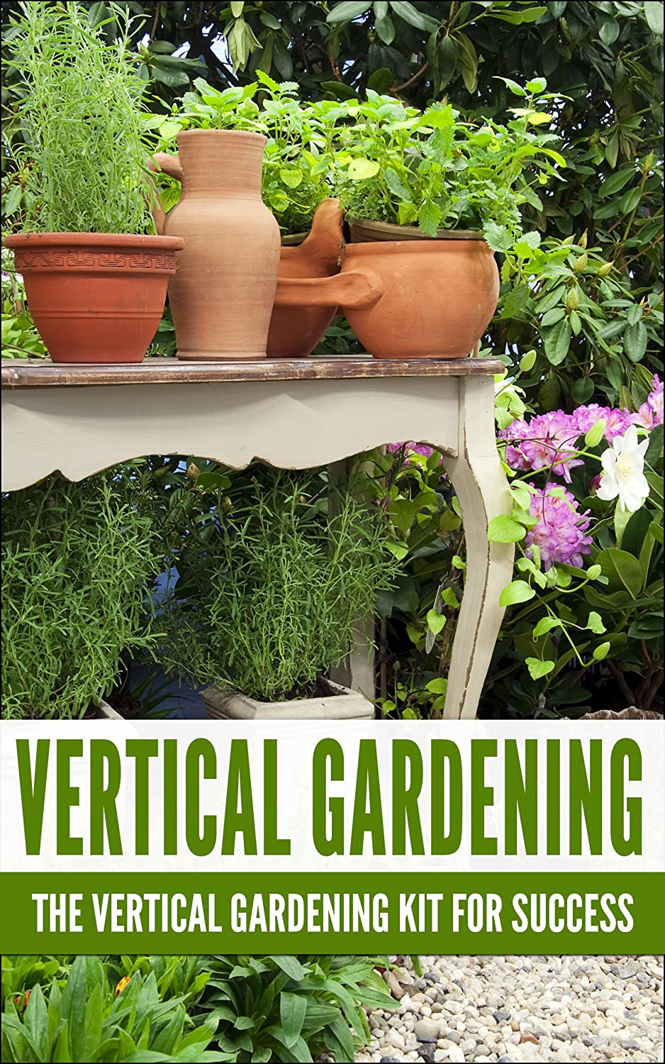 http://www.amazon.com/Vertical-Gardening-The-Kit-Success-ebook/dp/B00C9SUQ0K/ref=as_sl_pc_ss_til?tag=lettfromahome-20&linkCode=w01&linkId=PUCH4XJF4MSCSQY3&creativeASIN=B00C9SUQ0K
