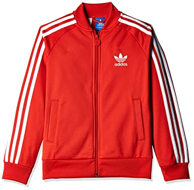 adidas jacket price
