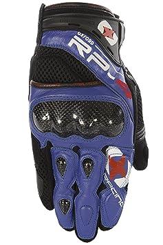 Oxford gM2002XL gants de sport-taille :  xXL, bleu)