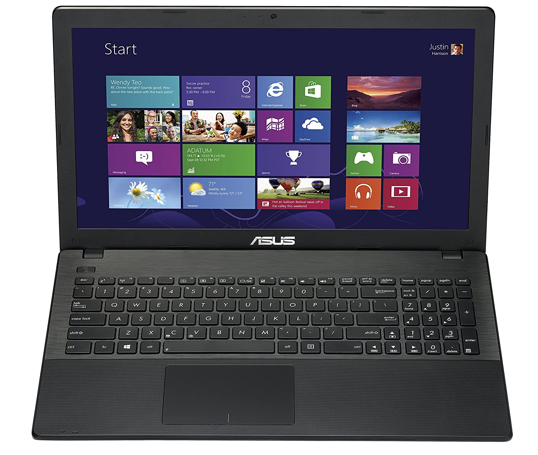 ASUS-15-6-Inch-Intel-Dual-Core-Celeron-2-16-Ghz-Laptop-4GB-RAM-and-500GB-Hard-Drive