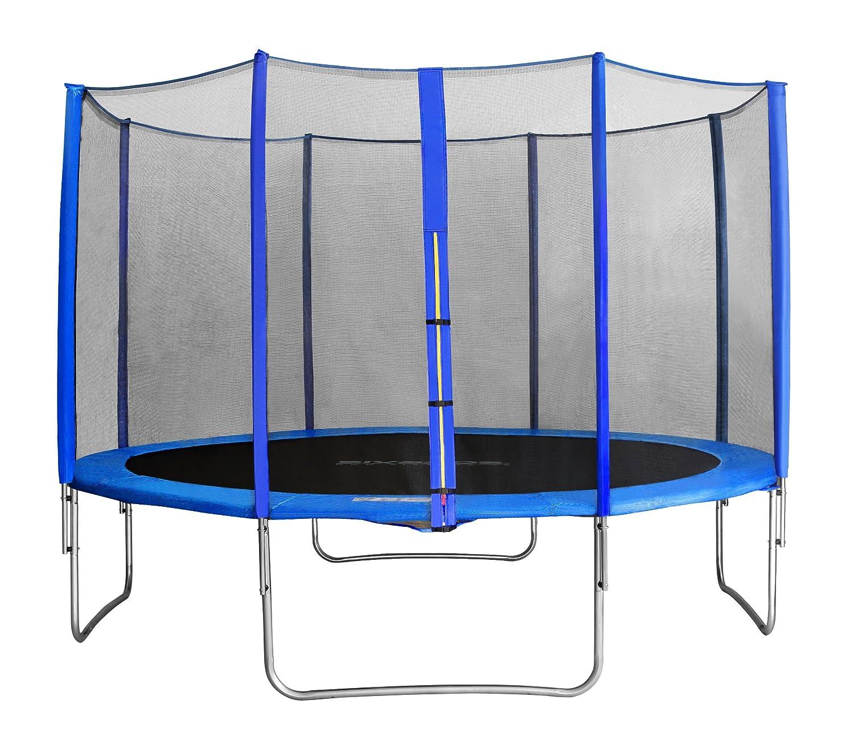 trampolin test 2016 die besten empfehlungen im vergleich. Black Bedroom Furniture Sets. Home Design Ideas
