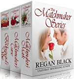 The Matchmaker Series Collection