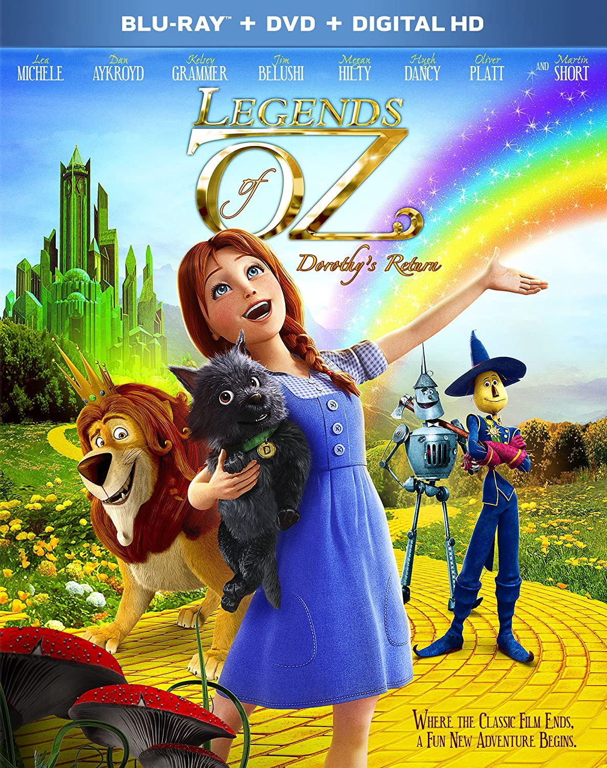 http://www.amazon.com/Legends-Oz-Dorothys-Return-Blu-ray/dp/B00KO10QHC/