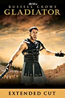 Gladiator - Extended [HD]
