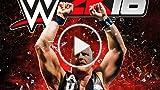 "WWE 2K16 - ""OH HELL YEAH"" Gameplay Trailer"