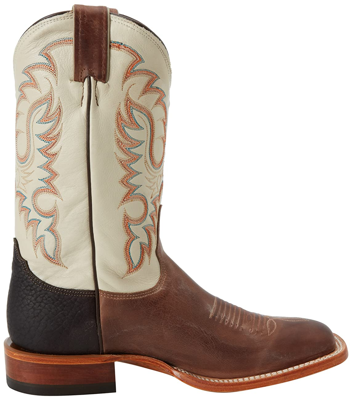 Nocona Boots Men's MD2735 11 Inch Boot 5