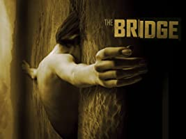 The Bridge - America Staffel 1