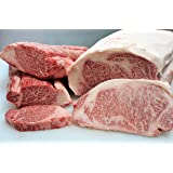 100% A5 Grade Japanese Wagyu Kobe Beef Holiday Package, Filet and New York (Tamaño: Filet and New York)