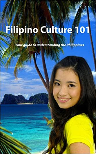Filipino Culture 101: Your guide to understanding the Philippines