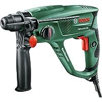 Bosch PBH 2100 RE Pneumatic Rotary Hammer
