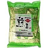 Maeda Sencha Green Tea, 100-Count, 7-Ounces Bag. (Tamaño: 100 pc)