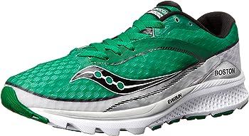 Saucony Men's Kinvara 7 Running Shoe