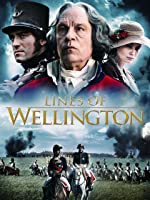 Lines of Wellington (English Subtitled)