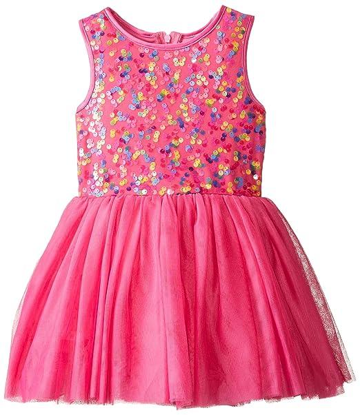 Pippa-Julie-Little-Girls-Rainbow-Sequin-Party-Dress