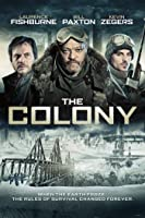 The Colony [HD]