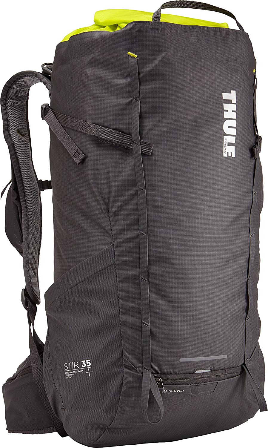 Thule Stir 35L Men's Hiking Pack – Dark Shadow günstig kaufen