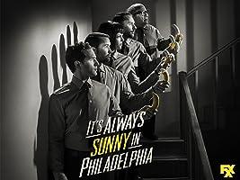 It's Always Sunny in Philadelphia Season 9 [HD]
